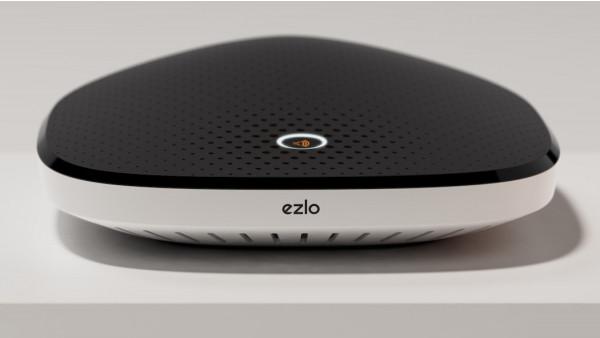 """Ezlo"